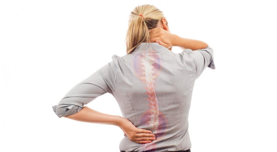 Tại sao người trẻ lại bị bệnh loãng xương