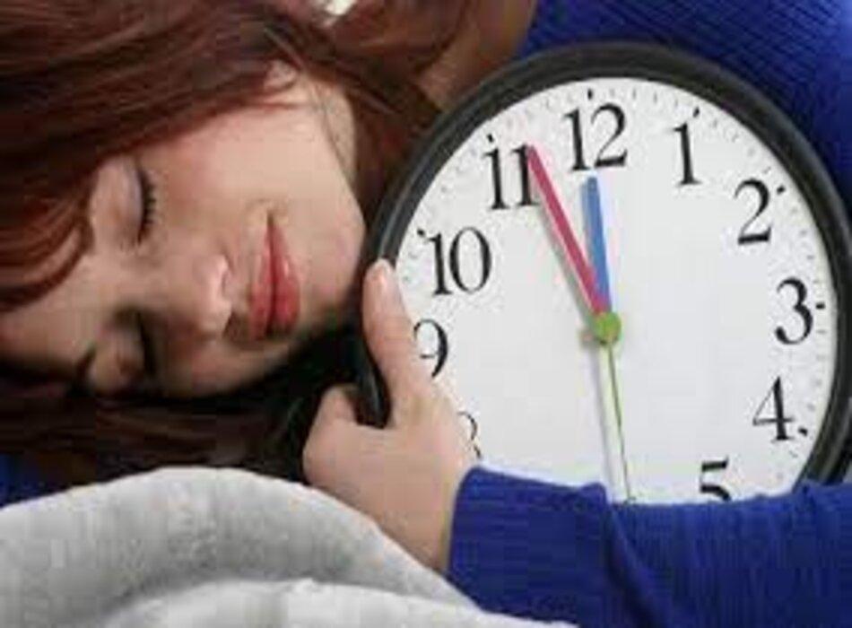 Ngủ trưa nhiều có thể ảnh hưởng đến chất lượng giấc ngủ buổi tối