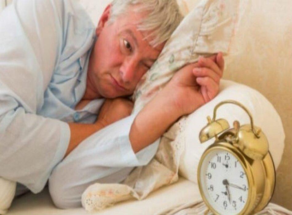 Hạn chế các hoạt động như: ăn, đọc sách báo… trên giường để chữa bệnh mất ngủ