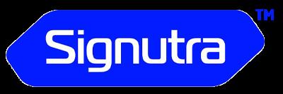 signutra.com.vn