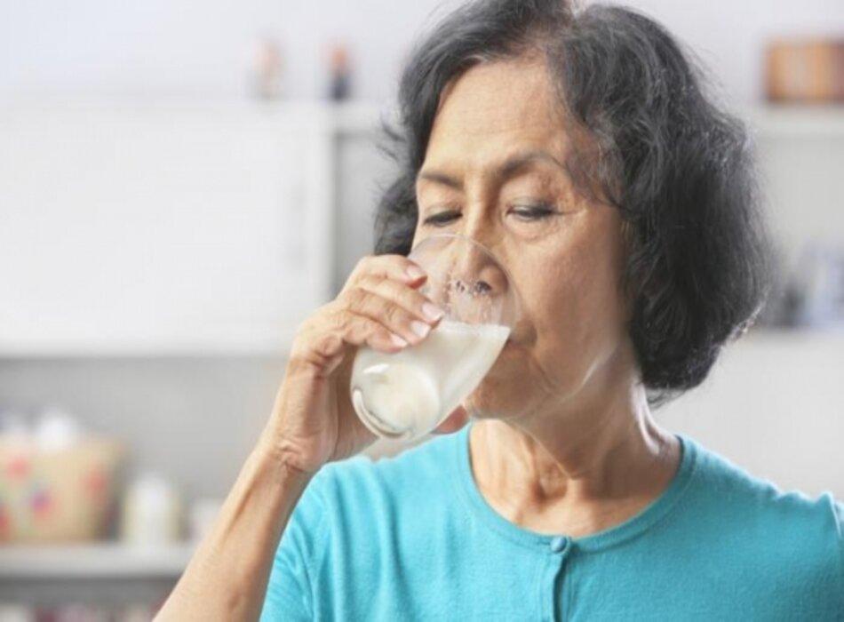 Bệnh nhân ung thư nên uống sữa Maxvida để mau hồi phục sức khỏe
