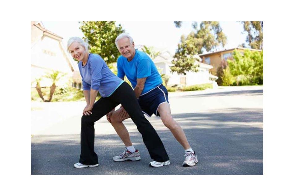 DuoVital - Bí quyết bảo vệ xương khớp hiệu quả nhất