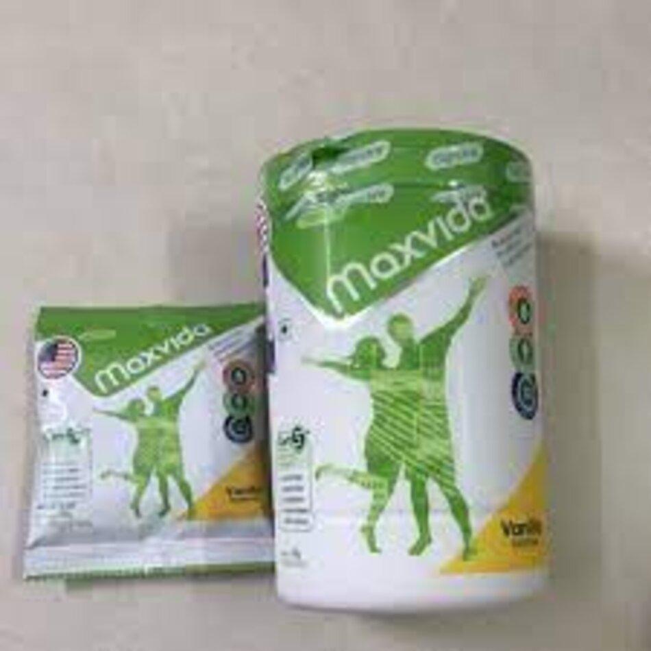 Sản phẩm có hai hình thức đóng gói 200gr và 400gr, sẽ được phân phối tại các nhà thuốc, cửa hàng tạp hóa và siêu thị tại Việt Nam